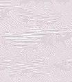 Conny,-col.60-Vögel-Wolken-Zeichnungen-Moderne-Muster