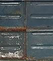 Container-Tapete,-col.03-FotoTapeten-Blau-Braun-petrol