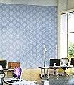 Coraline,-col.-7-Korallen-Moderne-Muster-Weiß-Hellblau