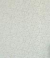 Cordelia,-col.01-Linie-Moderne-Muster-Weiß-Creme-Perlmutt-Multicolor