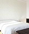 Cordelia,-col.07-Linie-Graphisch-Moderne-Muster-Gold-Weiß-Creme-Perlmutt