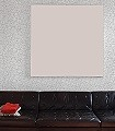 Cordelia,-col.09-Linie-Graphisch-Moderne-Muster-Silber-Grau-Weiß-Perlmutt
