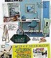 Couch,-Ausgabe-7-8/-2012
