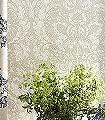Courtney,-col.-6-Ornamente-Klassische-Muster-Grau-Creme