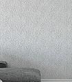 Crackle,-col.01-Reisslack-Moderne-Muster-Braun-Rosa-Weiß-Creme