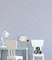 Crackle,-col.51-Reisslack-Moderne-Muster-Grau-Anthrazit