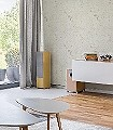 Crushed,-col.03-Stein-Moderne-Muster-Gold-Hellbraun