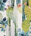 Cuilko,-col.01-Bäume-Florale-Muster-Grün-Creme-petrol