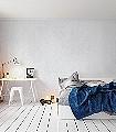 Cypress,-col.02-Holz-Moderne-Muster-Weiß-Perlmutt