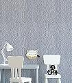 Cypress,-col.03-Holz-Moderne-Muster-Silber-Grau
