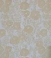 Cyprienne,-col.04-Blumen-Metallic-Florale-Muster-Gold-Grau