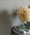Daisy,-col.-5-Rauten-Klassische-Muster-Blau-Grau