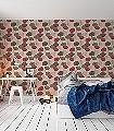 Dandelia,-col.01-Blumen-Florale-Muster