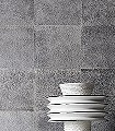 Dario,-col.07-Kachel-Moderne-Muster-Grau