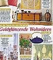 Das-goldene-Blatt,-Nr.44/-2016