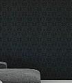 Dean,-col.99-Ornamente-Klassische-Muster-Schwarz