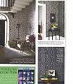 Deco-Home,-Nr.2/-2014