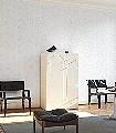 Deniz,-col.-9-Schiffe-Moderne-Muster-Grau-Weiß