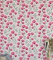 Denver,-col.04-Blumen-Retro-Moderne-Muster-Grau-Anthrazit-Schwarz-Pink
