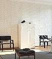 Despina,-col.06-Ornamente-Patina-Klassische-Muster-Grau-Weiß
