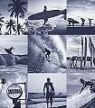 Diego,-col.-4-Landschaft-Strand-Sport-Wasser-Fotos-Moderne-Muster-Blau-Weiß