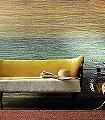 Divali,-col.-1-Streifen-Moderne-Muster-FotoTapeten-Multicolor
