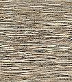 Donna,-col.-3-Textil-&-NaturTapeten-Grün-Braun-Anthrazit