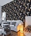 Doors,-col.-01-Gebäude-Moderne-Muster-Gold-Grau-Anthrazit-Weiß