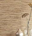 Doree,-col.-2-Textil-&-NaturTapeten-Gold-Braun