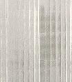 Doric,-col.-3-Streifen-Struktur-Moderne-Muster-Creme