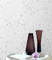 Dotty,-silver-Punkte-Moderne-Muster-Silber-Weiß