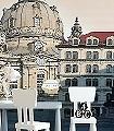 Dresden-Frauenkirche-|-Luthers-Light-|-Ingo-Krasenbrink-Design--FotoTapeten