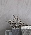Dunja,-col.-9-Uni-Moderne-Muster-Grau