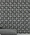 Edvin,-col.05-Retro-Retro-Muster
