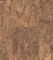 Eika,-col.-6-Kork-Textil-&-NaturTapeten-Braun-Bronze