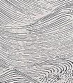 Eileen,-col.-1-Wellen-Moderne-Muster-Silber-Anthrazit