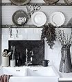 Einar,-col.-1-Karos-Rauten-Klassische-Muster-Grau-Weiß