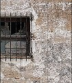 El-Gaucho-Stein-Patina-Fassade-Moderne-Muster-FotoTapeten-Creme-Hellbraun