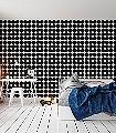 Elger,-col.01-Früchte-Moderne-Muster-Schwarz-Weiß