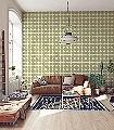 Elger,-col.02-Früchte-Moderne-Muster-Grün-Weiß