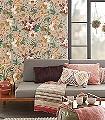 Eliana,-col.-1-Blumen-Blätter-Früchte-Florale-Muster-Multicolor