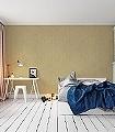 Eliot,-col.02-Stein-Beton-Moderne-Muster-Gold-Ocker