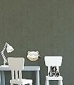 Eliot,-col.15-Stein-Beton-Moderne-Muster-Grau-Anthrazit-Olive-Schwarz-und-Weiß