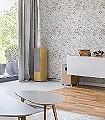 Elisa-Delancey,-col.02-Zeichnungen-Moderne-Muster-Gold-Rosa-Weiß