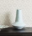 Elphin,-col.-05-Ornamente-Klassische-Muster-Grau-Weiß