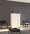 Elza-Aztec-Gewebe-Moderne-Muster-Schwarz-Bronze