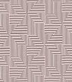 Emma,-col.-62-Linie-Grafische-Muster-Art-Deco-Silber-Grau-Creme