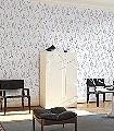 Emma-Villa,-col.-1-Blumen-Tiere-Schmetterlinge-Fauna-Florale-Muster-Multicolor