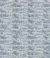 Enea,-col.02-Struktur-Moderne-Muster-Blau-Weiß