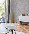 Enitan-Moonbeam-Ranken-Moderne-Muster-Weiß-Creme